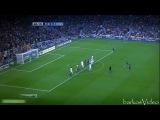 Lionel Messi • Best Free Kick