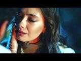Kara Sevda » Nihan ღ Kemal ► Nefes - İlyas Yalçıntaş