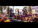 Tokyo Drift - Six Days - Mos Def ft. DJ Shadow HD Video