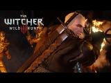 Official Launch Trailer - The Witcher 3 Wild Hunt