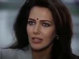 Индийские фильмы 2015 2016 новинки  Чужая невестка  супер фильм