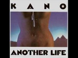 KANO - ANOTHER LIFE (Extended 1983)