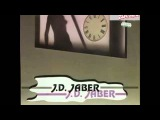 J.D.Jaber  -  Don't Wake Me Up   (Another Mix) Italo Disco