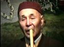 Хазина. Баймакские кураисты / Баймаҡ ҡурайсылары 1993
