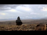 Dying Avatar - I am the Mountain (Official video) / Природа Алтая