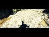 Запретная Зона 3D / Bunker of the Dead - трейлер