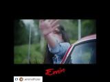 "Fan cub of Emin in Vologda on Instagram: ""А вот и новый тизер клипа на песню"