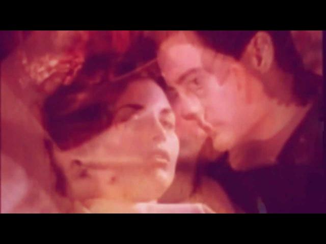 I Still Love him ~ Audrey Horne Dale Cooper (Twin Peaks)