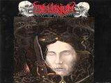 Delirium - Zzooouhh (1990) (DeathDoom Metal) (FULL ALBUM)