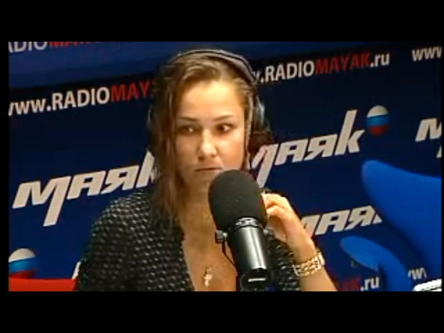 Дрочу и кончаю | Радио эфир