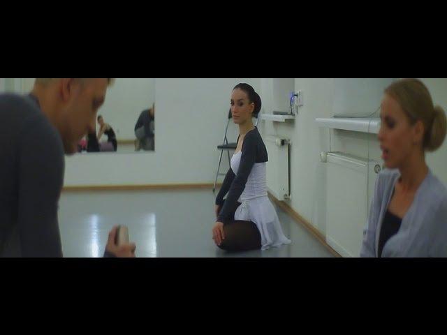 ВИКА ДАЙНЕКО T Killah Мира мало клип dainekomusic