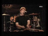 Jeff Healey Band (Live at Notodden Blues Festival, august 2006) How blue can you get