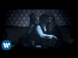 Opeth - Porcelain Heart OFFICIAL VIDEO