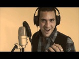Alexandre Hoareau (cover) HUNGRY EYES Dirty Dancing