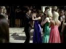 Damon/Elena - Within Temptation - All I Need