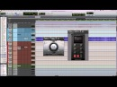 Retaining Transients When Using Limiters - Into The Lair #62