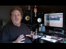 Working With Low Frequencies - Into The Lair #59