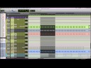 Into The Lair #46 - How To Make Your Mixes LOUD!