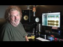 Into The Lair #43 - Working With Multiple Instrument Tracks