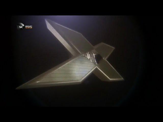 X Machines Спецназ Тяжелые машины 2 сезон 8 серия