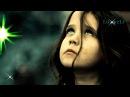 ♥~ Yakuro - Time Of Sadness ~♥