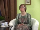 Завсегда с народом Татьяна Камешкова Тагил ТВ