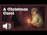 A Christmas Carol - Fairy tales and stories for children