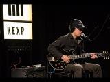 M. Ward - Full Performance (Live on KEXP)