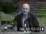 Пётр Мамонов интервью в поселке