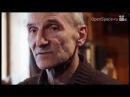 Петр Мамонов «Я никуда не уезжал. Это вы уехали»