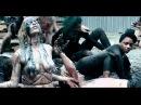 Light Asylum - Heart of Dust [OFFICIAL VIDEO]
