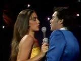Al Bano &amp Romina Power - Tu, soltanto tu 1982