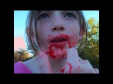 Cannibal - Mini Ke$ha Official Music Video