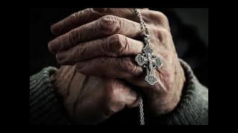 Ведьма Алена Полынь: Прощать или давать сдачу