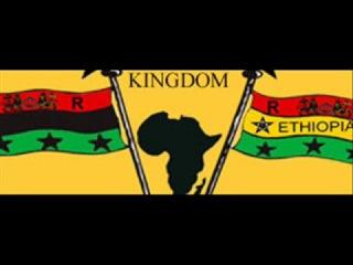 Rastafari - Repartriation Now part 1 ( Bobo Shanti Radio)