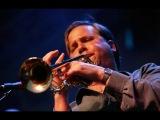 Jeff Healey &amp The Jazz Wizards 2004