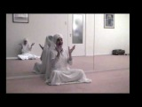 Kundalini Yoga -Let there be peace- Celestial Communication