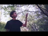 Jaden Smith - PCH ft. Willow Smith (music video)