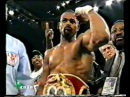 Roy Jones Jr-Antoine ByrdВл.Гендлин старший roy jones jr-antoine byrddk.utylkby cnfhibq