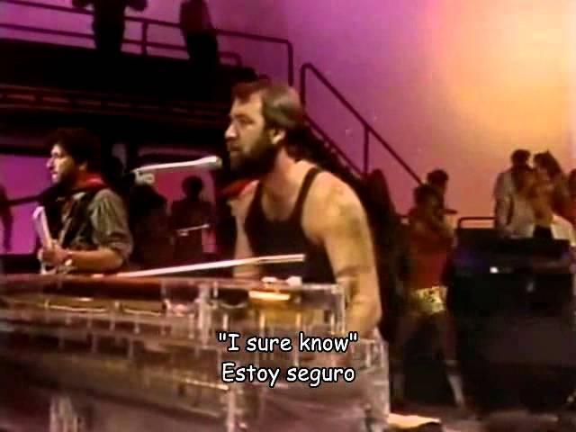 Michael Sembello - Maniac (1983)