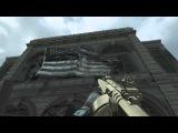 Gun Sync Airbeat One Projekt - Airbeat Army 2011 (G4bby ft. Bazz Boyz Remix)