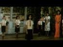Khoon Bhari Mang (1988) - Hanste Hanste Kat Jaye Raste (Sad)
