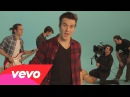 Dvicio - Enamorate (Making Of)
