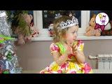 Приветствуем Вас на канале Саша девочка, маленькая еще.  Трейлер канала. Сhannel Trailer