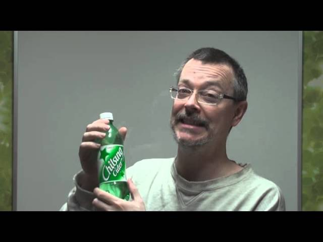 Learn English Daily Easy English Expression 0089 3 Minute English Lesson Coke is it