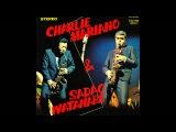 Charlie Mariano &amp Sadao Watanabe - Work Song