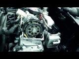 Инструмент для системы ГРМ 1.2 TSI VW Skoda SEAT
