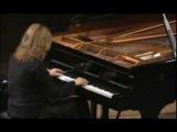 Gabriela Montero - Improvisation on Bach's Goldberg Variations