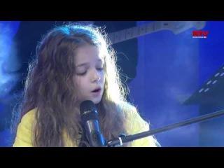 Erza Muqolli - Duaje Atdheun Tend
