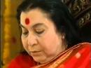1987 год 3 января Беседа с йогами Обязанности Гуру Ганапатипуле Индия Перевод О Пулькиной